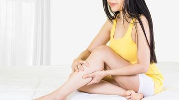 gyógyítható a pikkelysömör?