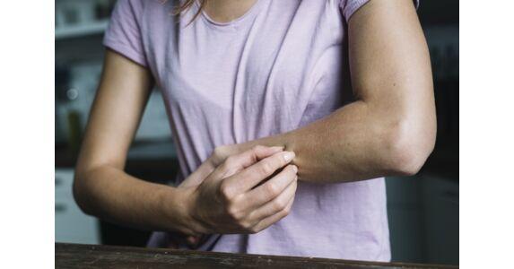 Segítő krémek a pikkelysömör kezelésében - Milyen krém vagy kenőcs segít a pikkelysömörben
