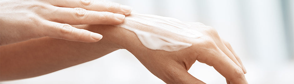 kézi bőr kezelése pikkelysömörhöz