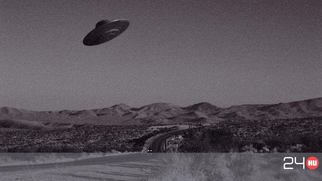 ufo pikkelysömör kezelésében