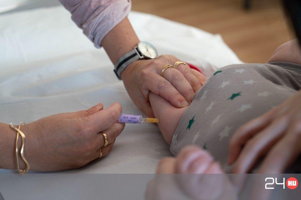 lzterpia pikkelysömör kezelése pikkelysömör alternatív kezelések vélemények