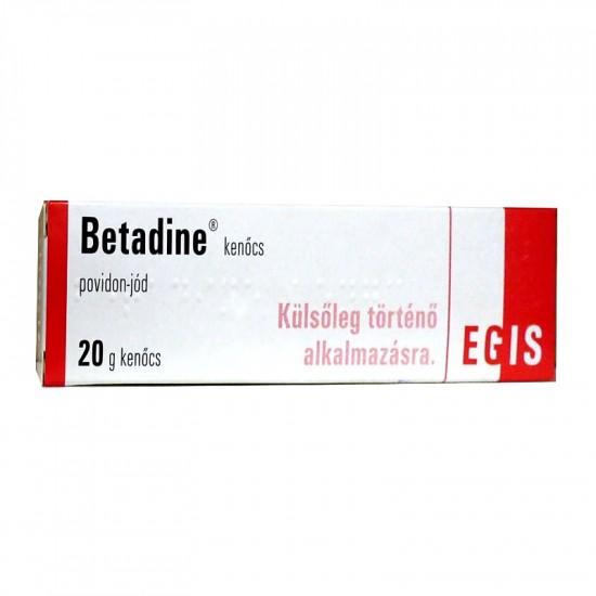 Készítmények D-vitaminnal pikkelysömör kezelésére. EXTRA AJÁNLÓ