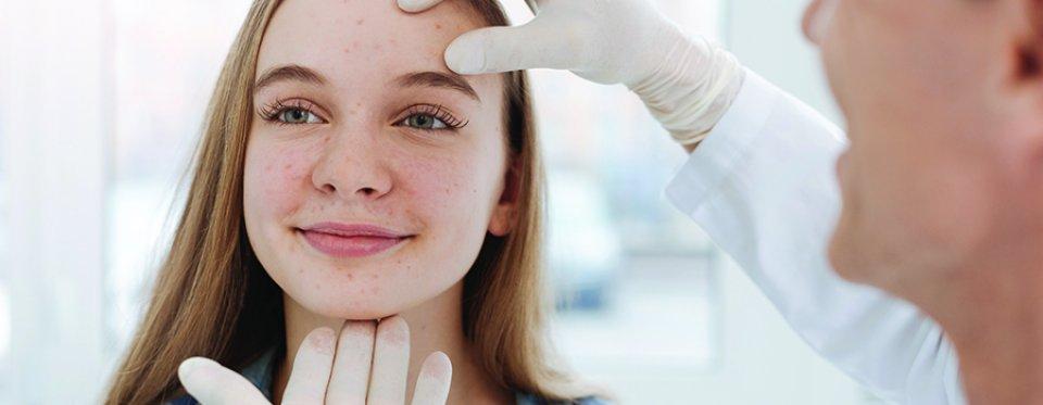 nyál pikkelysömör kezelése hogyan lehet eltávolítani a vörös foltokat egy seb után