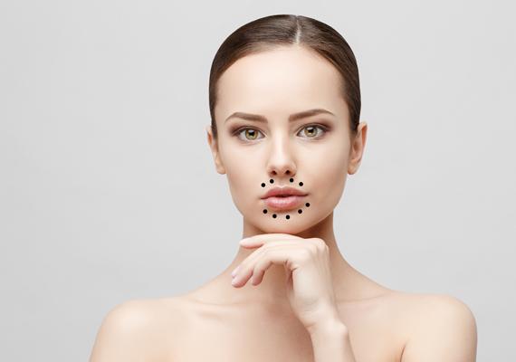 népi gyógymód pikkelysömörre a kezeken hogyan kell kezelni az arcbőr piros foltjait