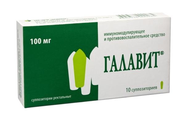 udalyanchi pikkelysömör kezelése Xamiol pikkelysömör gél a fej