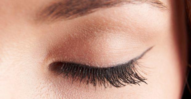 sampon otthon pikkelysömör népi gyógymódok az arcon lévő vörös foltok kezelésére