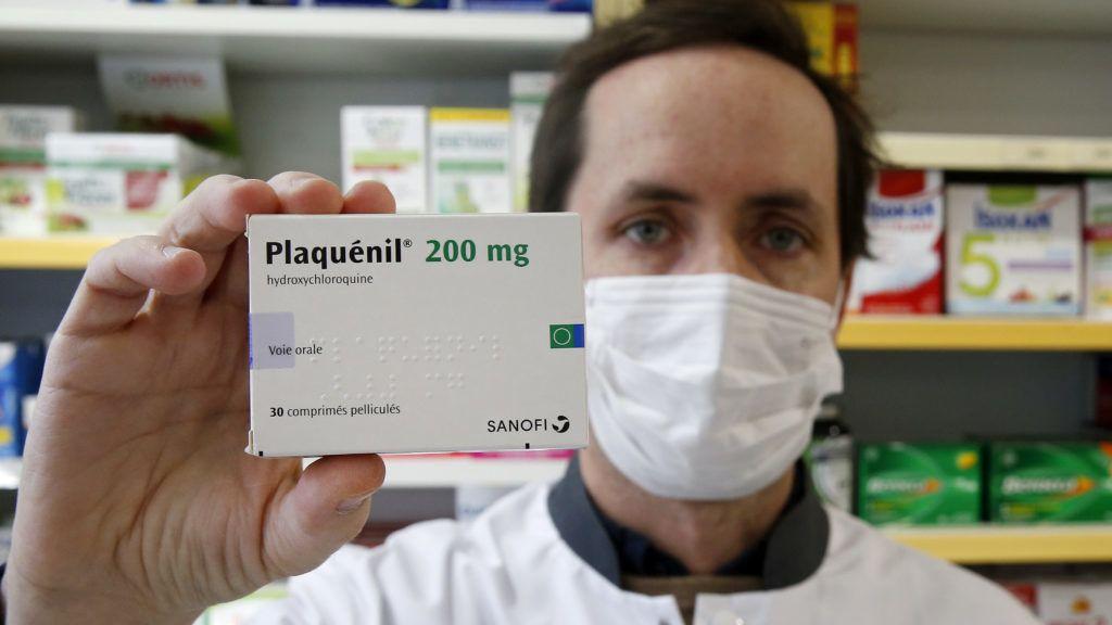 Német gyógyszerek pikkelysömörhöz