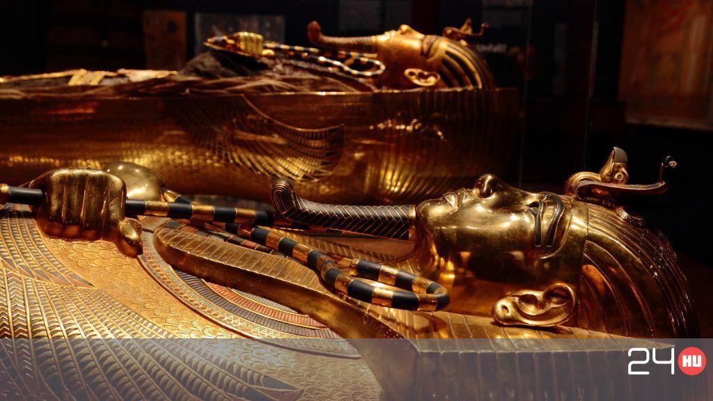 a múmia pikkelysömör gyógyítja-e