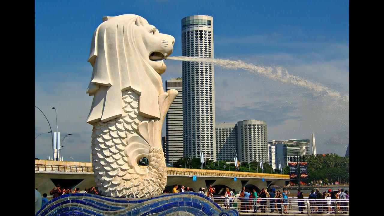Szingapúr pikkelysömör kezelése kerek piros folt a lábán mi ez