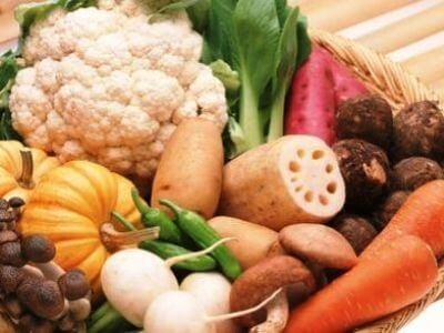 hajdina diéta a pikkelysömör kezelésében
