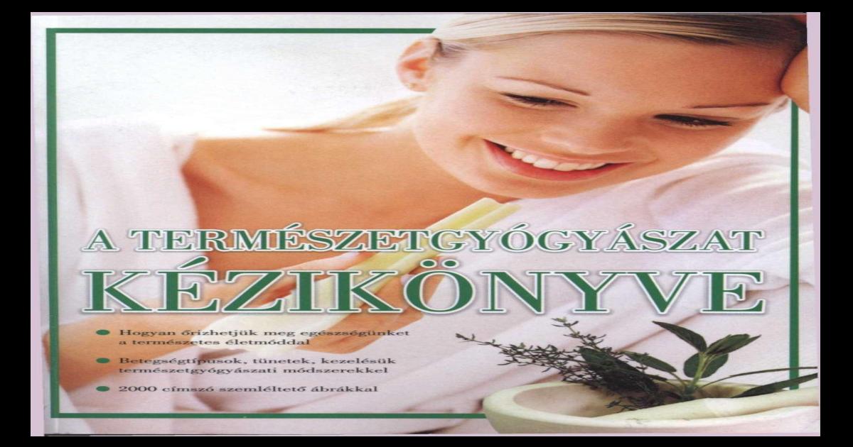 26517631-ReumatolOgia-Jegyzet.pdf