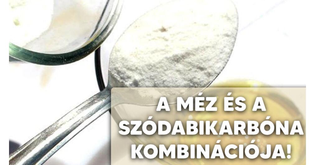 pikkelysömör kezelése tajikistan pegano diéta pikkelysömörhöz