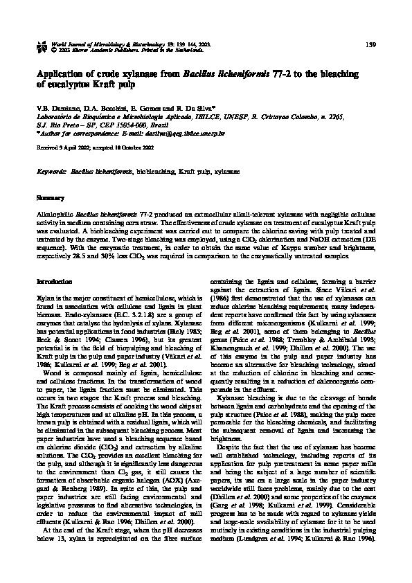 peroxid a pikkelysmr kezelsben hogyan kell kezelni a pikkelysömör hagymval