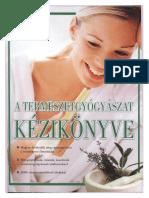a citosztatikumok alkalmazsa a pikkelysmr kezelsben herbal pikkelysömör herbal medicine