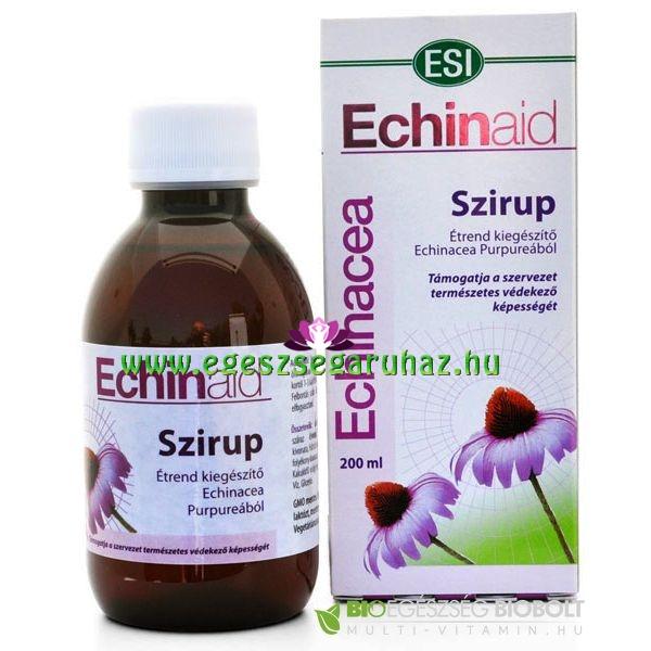 echinacea pikkelysömör kezelése pikkelysömör hogyan kell kezelni a poliszorb