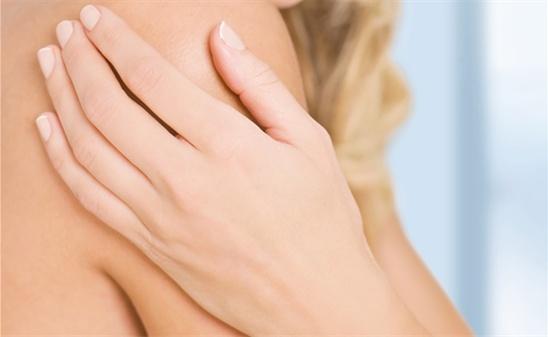 melegvíz pikkelysömör kezelése
