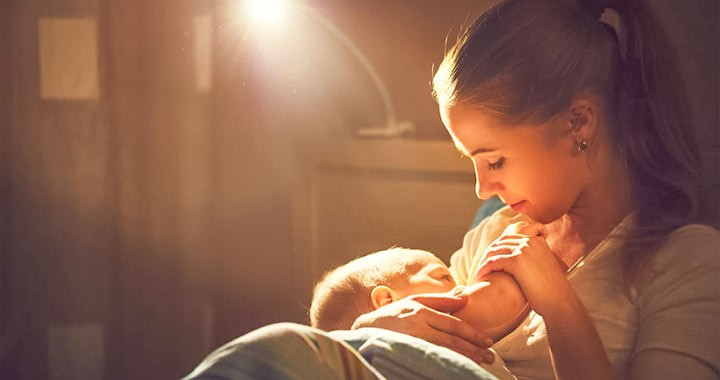Hogyan kell kezelni a herpesz szoptatás alatt - Pikkelysömör November