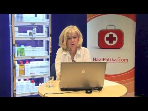 fejbőr psoriasis kezelése népi gyógymódok