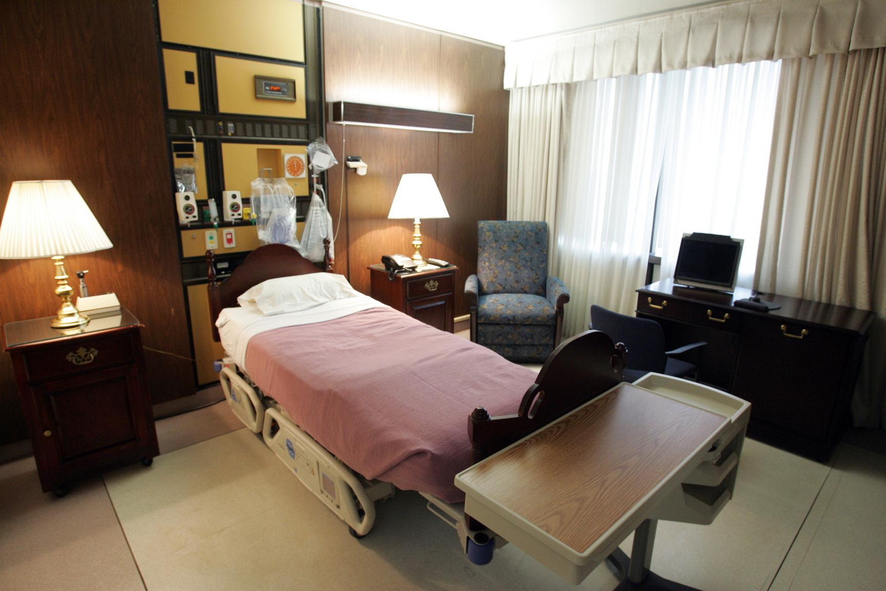 hogyan kezelik a pikkelysmrt a nappali kórházban