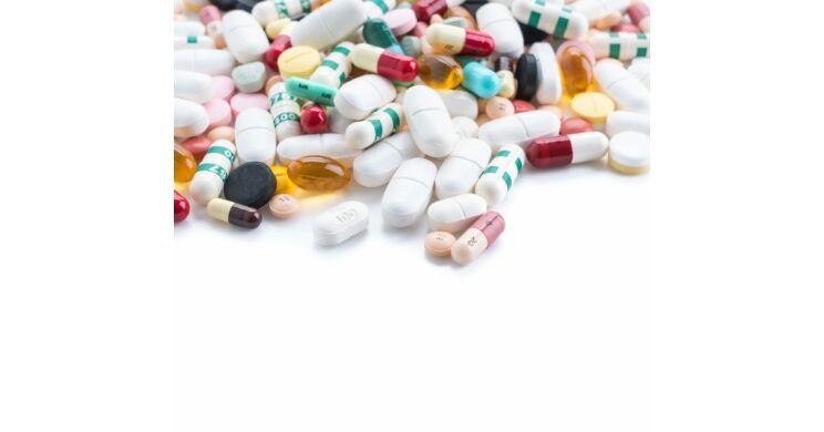 Indiai gyógyszer pikkelysömörhöz