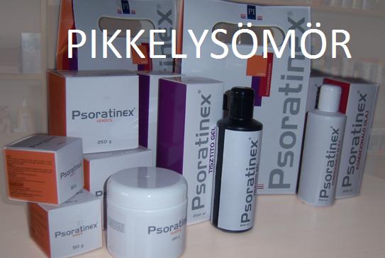 pikkelysömör krém házilag - Természetes krém dermatitisz, ekcéma és psoriasis kezelésére