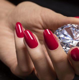 nona gel pikkelysömörről vélemények egyenletes vörös folt a kezén