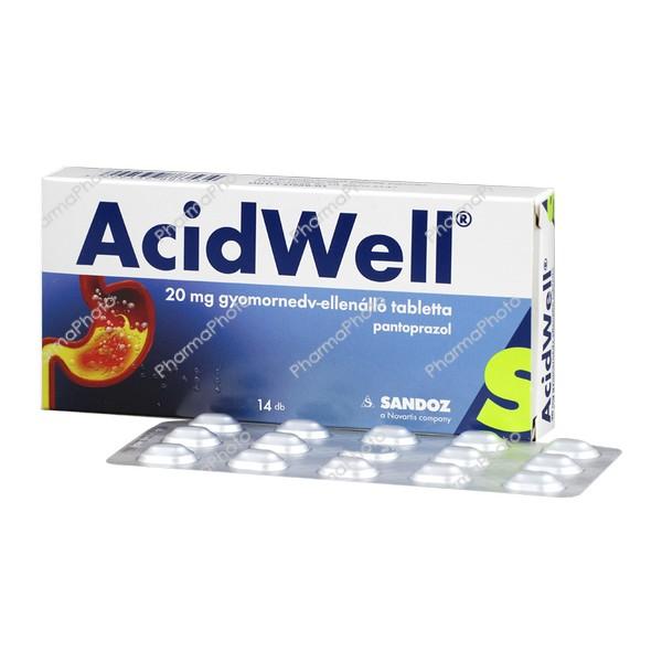 Pikkelysömör: megvan az eddigi legjobb gyógyszer?