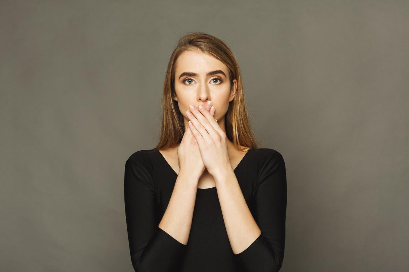 pikkelysömör a nyelv kezelsre hiv herpesz pikkelysömör kezelése