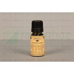 homoktövis olaj a pikkelysömör kezelésében)