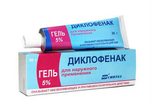 pikkelysömör kezelése bőrsapkával. a kezén egy vörös hámló folt fotó