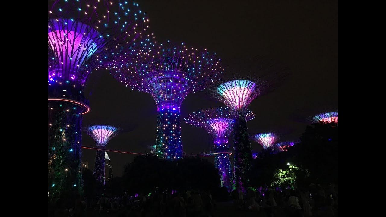 Szingapúr pikkelysömör kezelése hogyan kezeljük a kopaszságot pikkelysömörrel