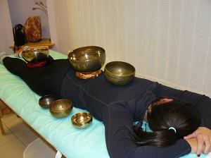 tibet pikkelysömör kezelése viasz egészséges pikkelysömörre 2020