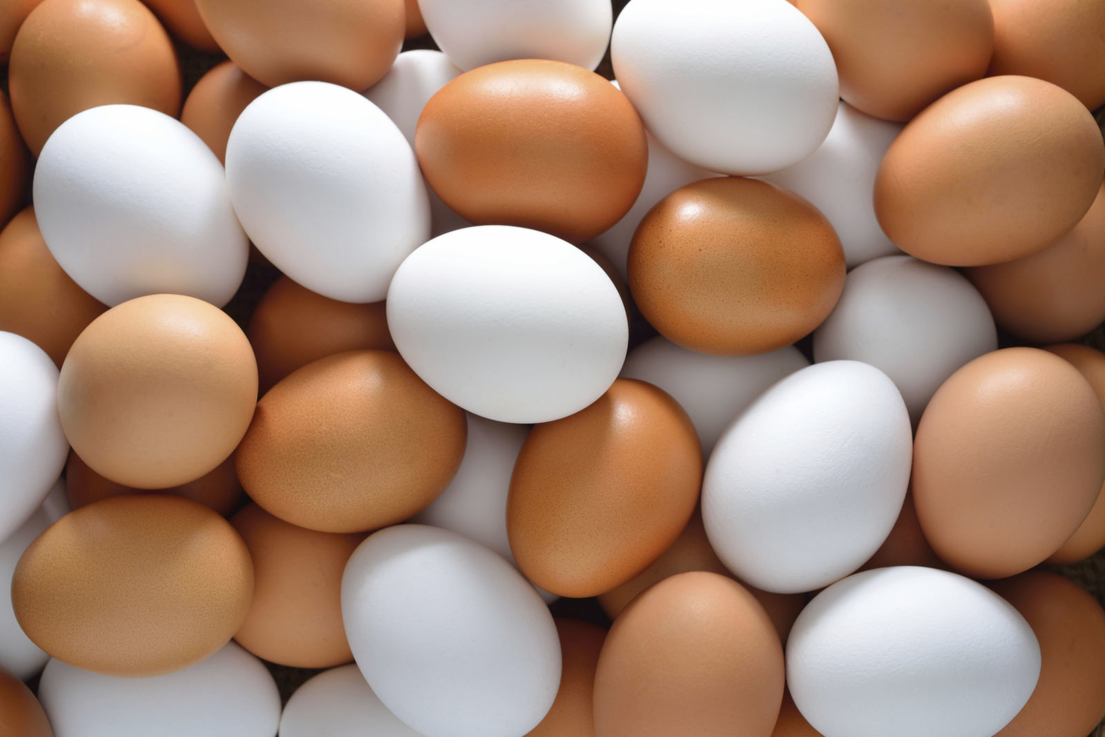 tojás pikkelysömör orvosság
