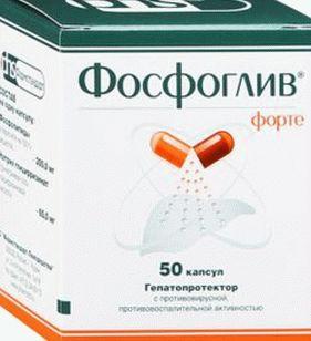 gyógyítsa a pikkelysömör hód sugárral)