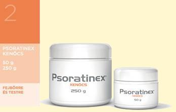 Bőrápoló termékcsalád indiai gyógynövényekből
