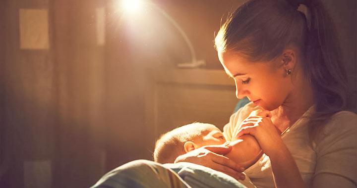 hogyan kell pikkelysömör kezelésére szoptató anya