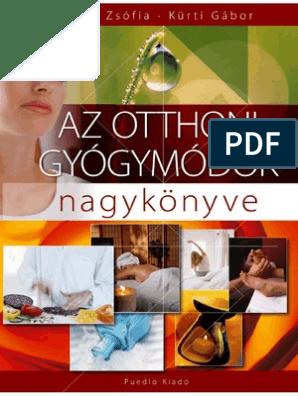 kódoló pikkelysömör kezelés)