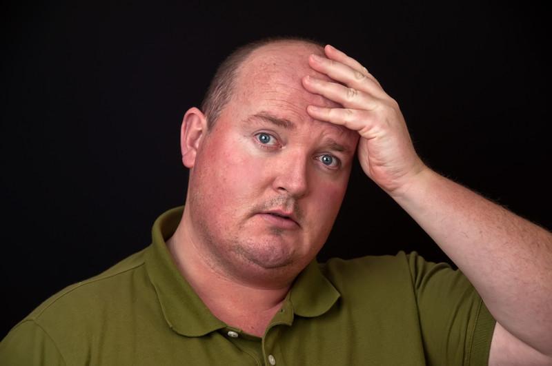 miért mosás után az arc vörös foltokkal borul egészség pikkelysömör kezelése