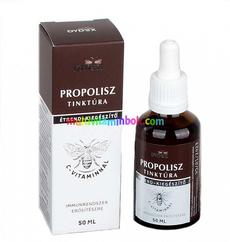 propolisz pikkelysömör kezelése)