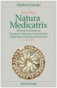 Book d pegano pikkelysömör kezelés a natural way foltok a lábakon piros pontok