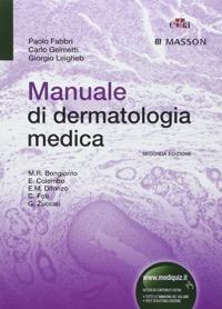 Book d pegano pikkelysömör kezelés a natural way lehet pikkelysömör kezelni darsonval