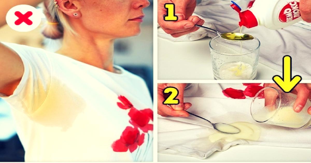 hogyan lehet eltávolítani egy piros foltot a kezeden