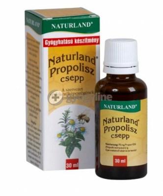 Pikkelysömör otthoni kezelés propolisz - Propolisz pikkelysömör kezelése